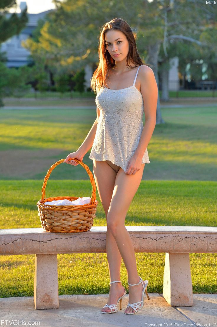 Shaved Teen Picture Galleries 85