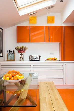 Popular Kitchen Paint Colors: Pictures & Ideas From Jbirdny.com