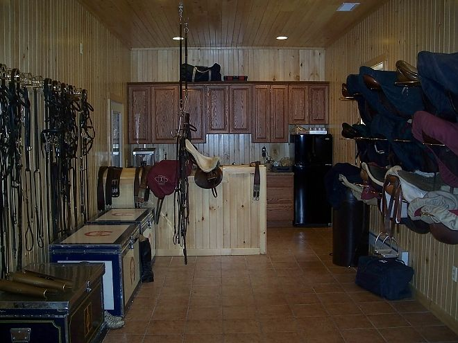 The 17 Best Images About Tack Room On Pinterest Extra
