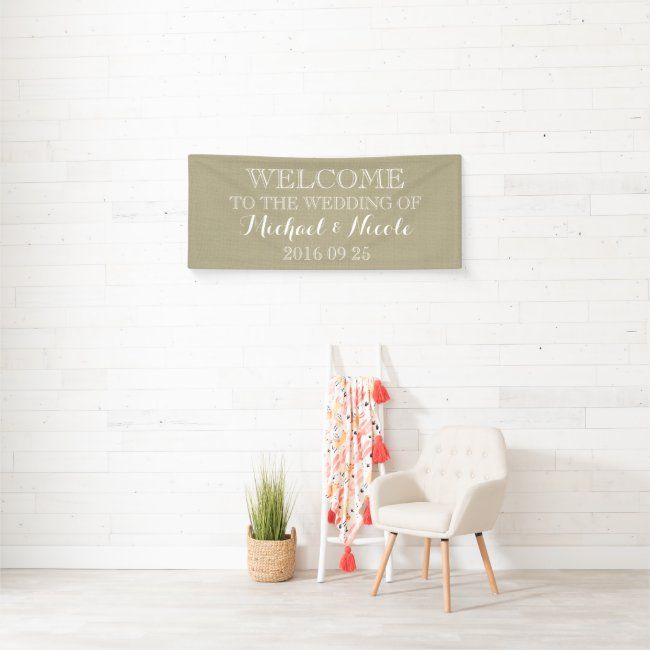 Baby Pink Black Damask Welcome To Our Engagement Party Personalised Wedding Sign