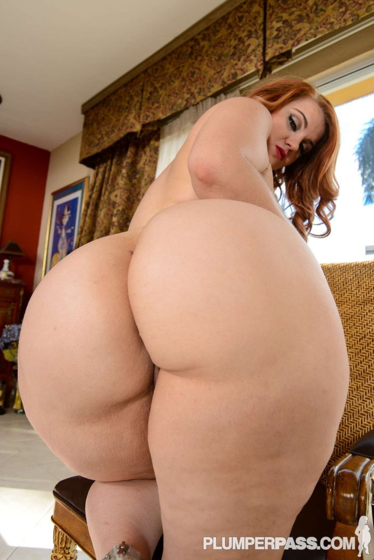 Perfect naked big booty blog toplist tranny