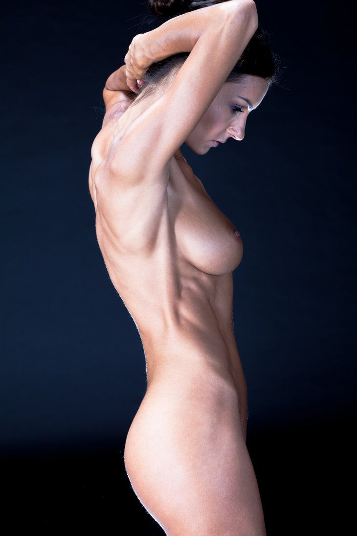 Vavra Muscle 2