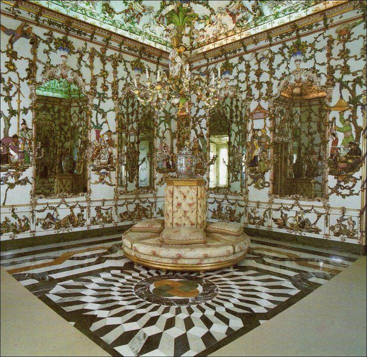 17 best images about porcelana del buen retiro on for Sala 0 palacio de la prensa