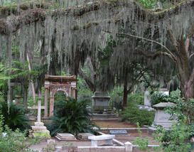 Savannah Free Things to Do: 10Best Attractions Reviews