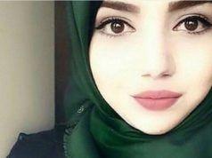 Cute Hijabi Muslim Girls for Whatsapp DP Pictures and FB Profile Pics ...