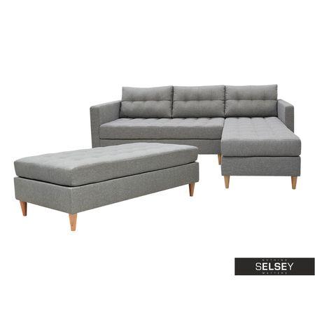 #selsey #narożnik #minimalizm #minimalism #kanapa #salon #livingroom #interior #home #furniture #corner #sofas