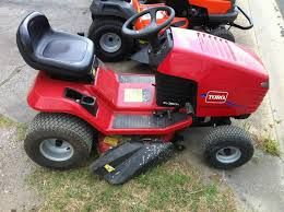Best And Cheap Lawn Mowers