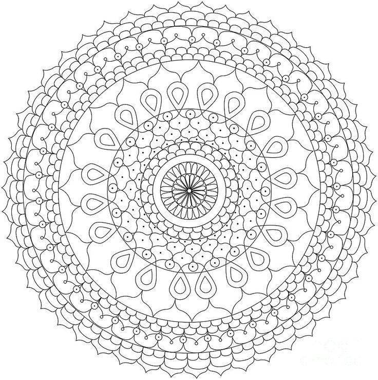 7c86fc42d72f40f52a1d54248a232ff3 282 best images about desenler mot�fler on pinterest dovers on 3 5 lemorian template