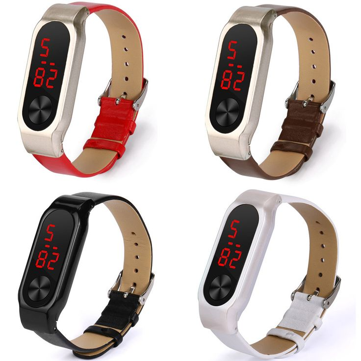 Like and Share if you want this  Watchband New Fashion Business Leather Replacemet WristBand Strap Bracelet Metal Buckle For XIAOMI MI Band 2 Correas de reloj     Tag a friend who would love this!     FREE Shipping Worldwide     Get it here ---> https://shoppingafter.com/products/watchband-new-fashion-business-leather-replacemet-wristband-strap-bracelet-metal-buckle-for-xiaomi-mi-band-2-correas-de-reloj/