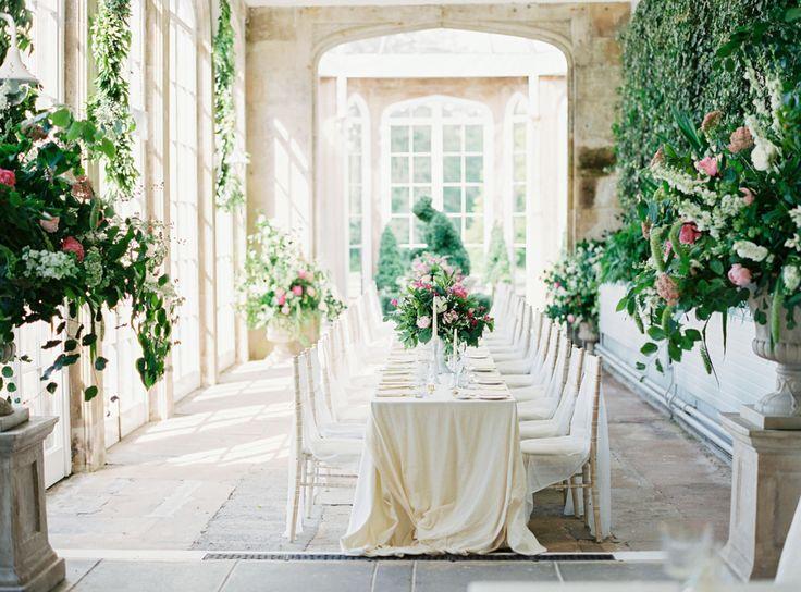 Best 25 northern irish wedding receptions ideas on pinterest this irish castle wedding proves dreams can come true reception decorationsreception ideaspink junglespirit Images
