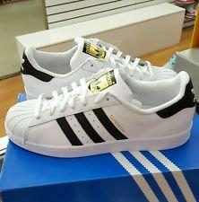 Adidas Superstar Ebay