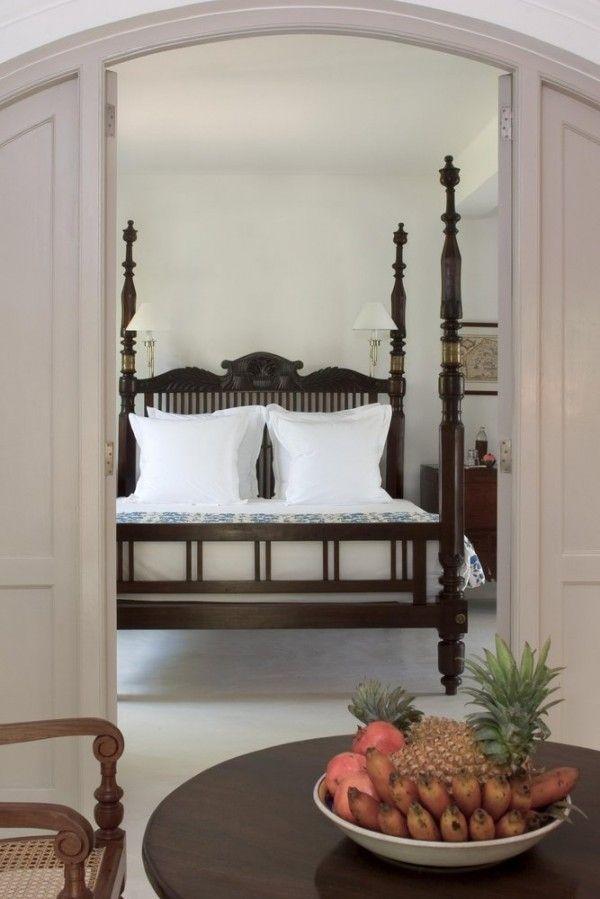 Bedroom Designs In Sri Lanka 237 best bedrooms images on pinterest | bedroom ideas, bedrooms