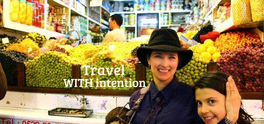 Family travel ideas, family travel destination, family travel, traveling ideas, morocco vacation, morocco travel, morocco trips, morocco adventure