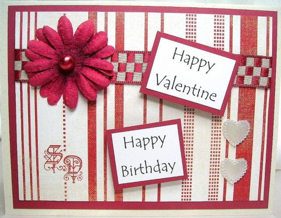 1000 Images About Handmade Greeting Cards On Pinterest Lavender