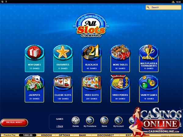 Casino dice for sale canada