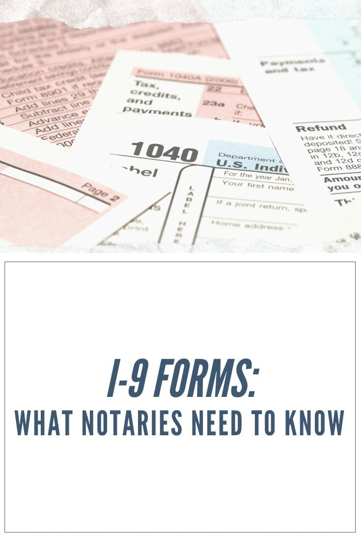 7c8724a4a21f2682eab266417ce691fe - How To Get A Job As A Notary Public