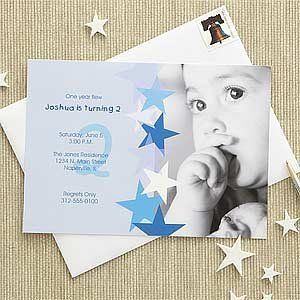 PersonalizationMall #Gifts  #Personalizedgifts Great Personalized Gifts via- http://www.AmericasMall.com/personalizationmall-gifts