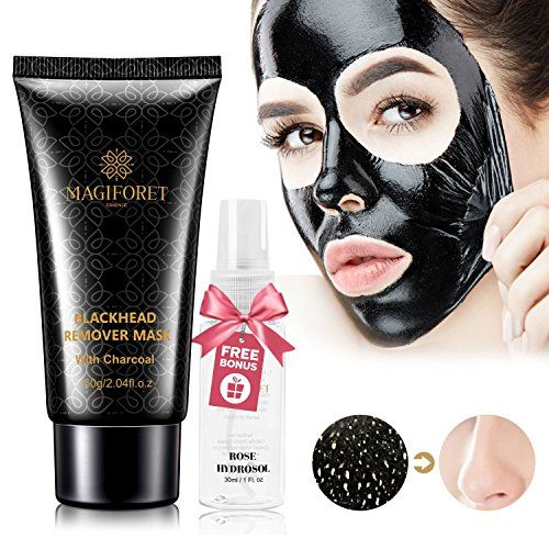 Facial Mask Archives - Page 2 of 8 - ishoppingZone