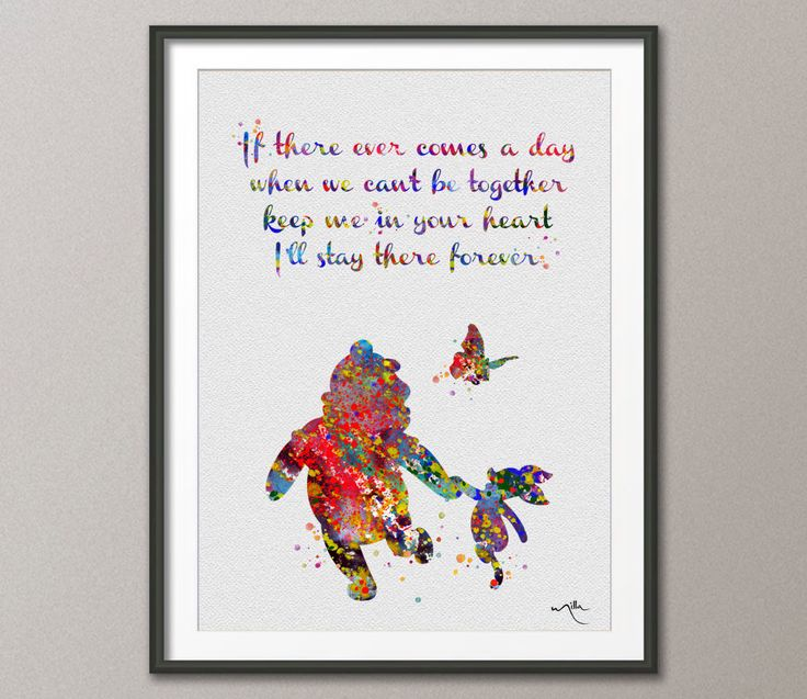 Piglet And Winnie The Pooh Quotes: Best 10+ Piglet Quotes Ideas On Pinterest