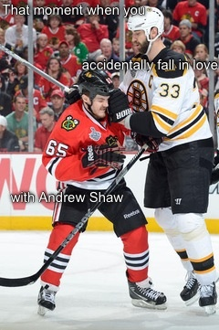 1000 images about andrew shaw on pinterest andrew shaw chicago