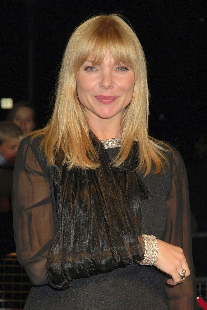injured samantha womack nee janus