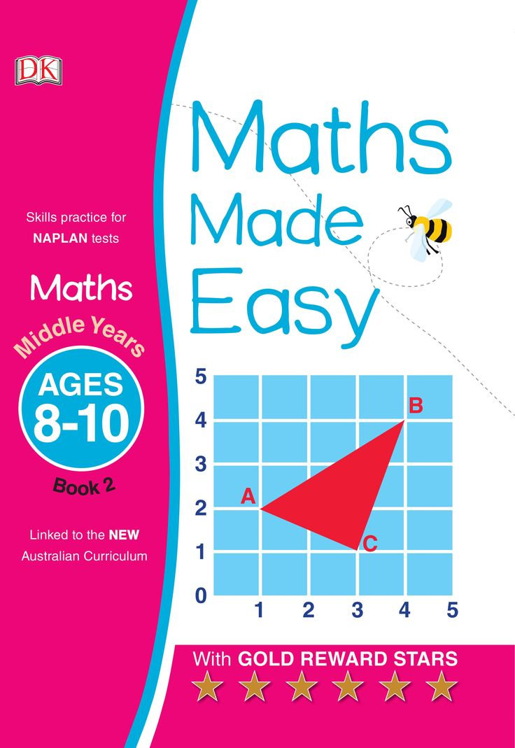 100 best Maths Resources images on Pinterest | Australian curriculum ...