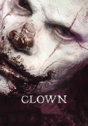 best horror movies 123movies