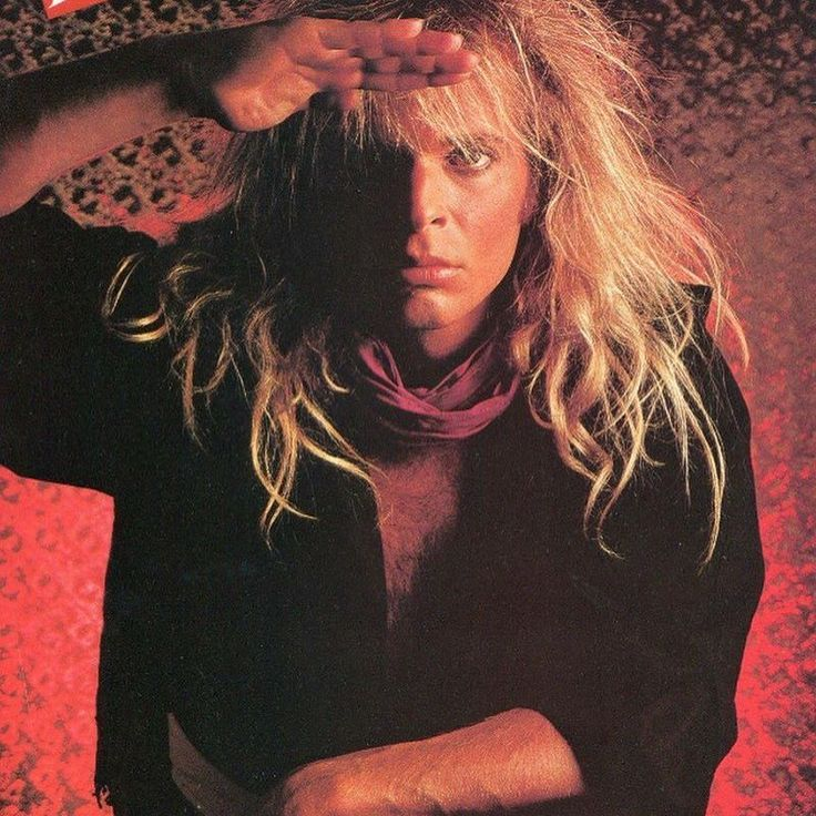 787 best roth images on pinterest david lee roth eddie van halen david lee roth van halen singer wig bands hair toupee singers publicscrutiny Gallery