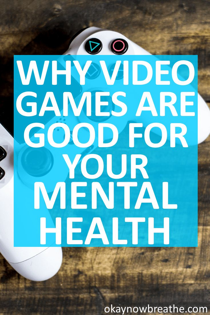 video games are they good 10 video games that are so bad they're good what makes a game good we've recently seen a number of games heavily driven by strong lead characters and intriguing, well written plots, but at the same time there are still hordes of people anxious.