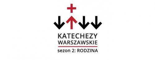 Kard. Ravasi na początek Katechez Warszawskich
