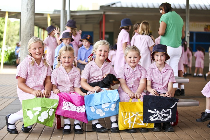 Music Bags For Kids #MusicBags #Backtoschool #Funstuffforkids #kidsonly  http://www.schoolbags.com.au/categories/Music/
