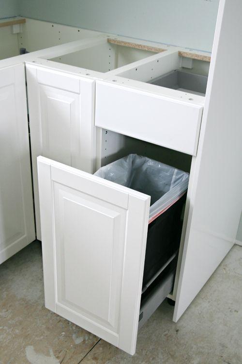Best 25 Kitchen Installation Ideas On Pinterest Ikea Kitchen Installation Kitchen Remodeling