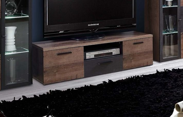 die besten 25 tv unterschrank ideen auf pinterest. Black Bedroom Furniture Sets. Home Design Ideas
