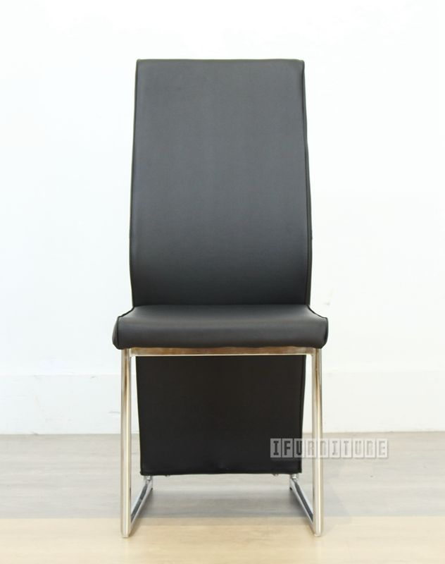 SIGNATURE Dining Chair , Commercial & Cafe, NZ's Largest Furniture Range with Guaranteed Lowest Prices: Bedroom Furniture, Sofa, Couch, Lounge suite, Dining Table and Chairs, Office, Commercial & Hospitality Furniturte