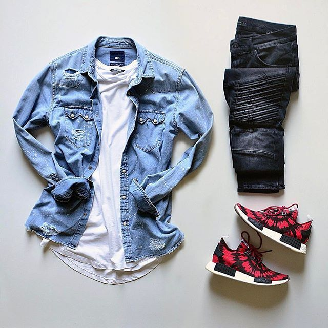 Best 25+ Adidas nmd outfit ideas on Pinterest   Nmd Adidas nmd women and Adidas nmd