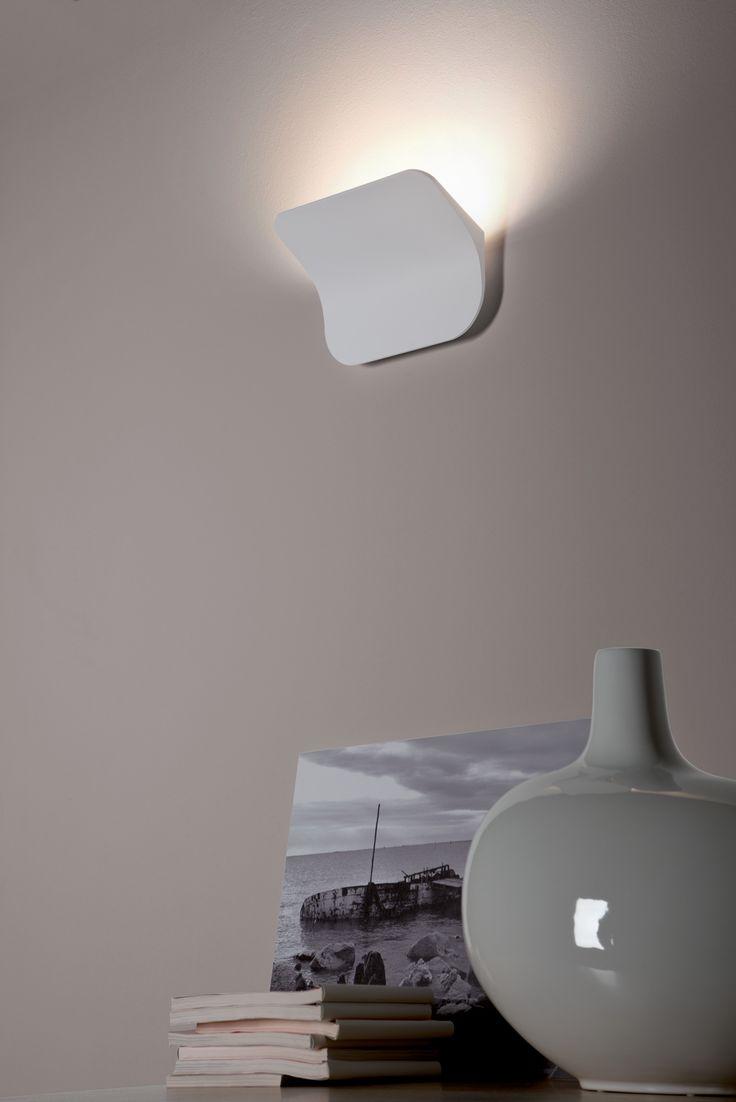 #Rotaliana #Tide #Væglampe