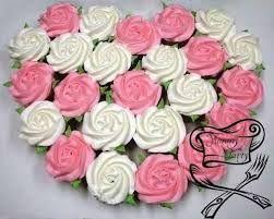 cajas para guardar cupcakes - Buscar con Google