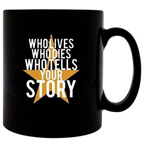 HAMILTON Quote Pictures Mug 11oz Ceramic Coffee Mug (Blac... https://www.amazon.com/dp/B01LYCLCSC/ref=cm_sw_r_pi_dp_x_tC7FzbQNM8XZP