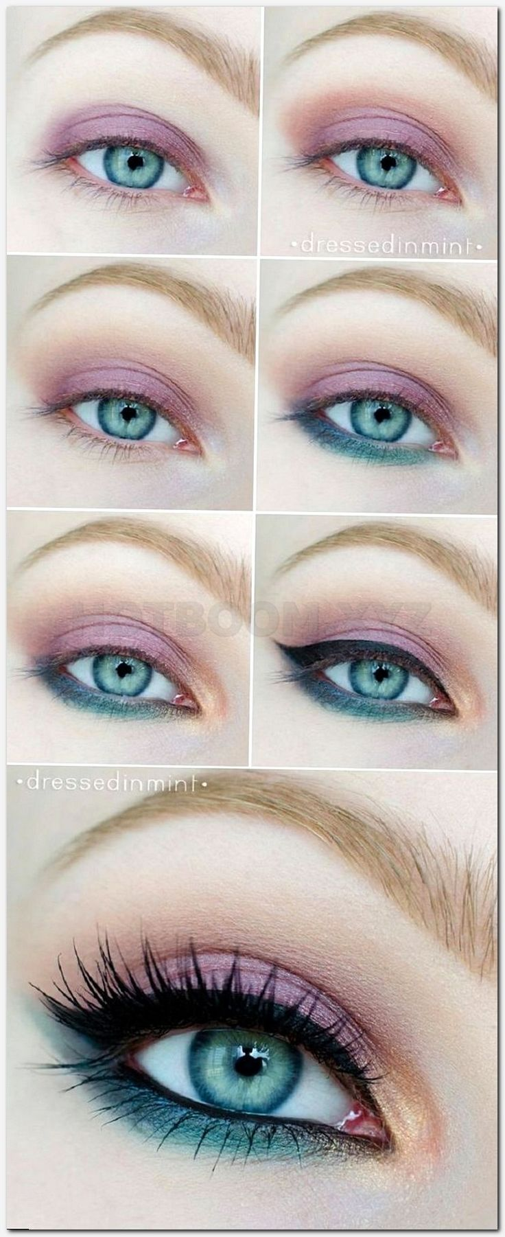 what's makeup made of, asian eye colour, my makeup ng, make up for black girls, how to get simple makeup, how to everyday makeup, dulhan makeup 2017, beauty industry, future makeup trends, natural home beauty tips, make up store dusseldorf, beauty supply hair store near me, beautiful wedding hairstyles for long hair, makeup for everyday look, best makeup celebrity, makeup application appointment