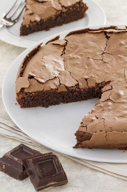 torta-tenerina-vert