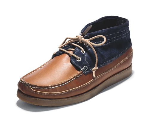 Oliver Spencer boat shoeBoats Shoes, Style, Shoes Games, Boat Shoes, Olive Spencer, Casual, Clothes'S Shoese Men, Shoes Center, Clothing Shoes Men