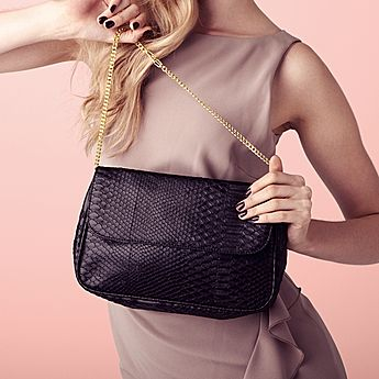 Feminine Bag - NEW ! Limited Edition - Accessories - Shop for Oriflame Sweden - Oriflame cosmetics –UK & ROI - Feminine Bag |orinet/accessories /new !limited edition