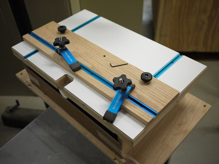 17 best images about lijadora de banda on pinterest for Best horizontal router table