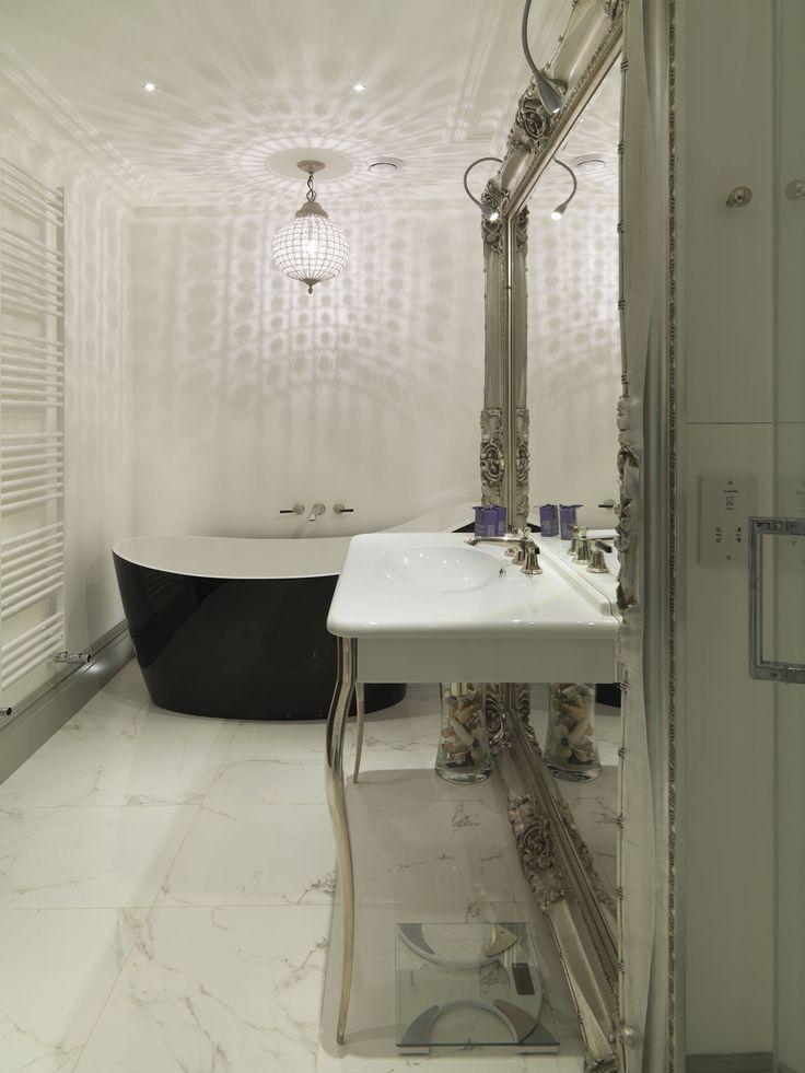 Kitchen Tiles Ireland fine bathroom tile ideas ireland tiles desing wall design also