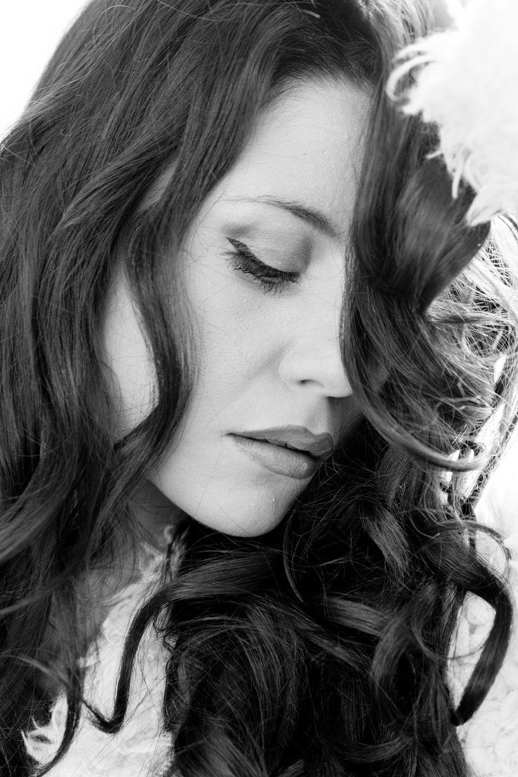 Denise C - sMq 2015 - ML