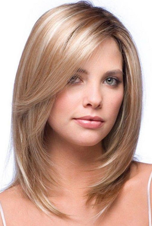 Kısa saç kestirmek gerçekten cesaret gerektiren bir şeydir. Uzun süre uzun saç kullanıp tarz değiştirmek isteyenler buna kolay kolay cesaret edemezler. Kısa saçlarla da yapılacak bazı mod