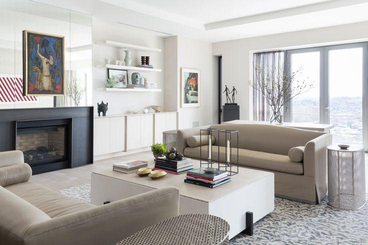 1706 Living Room