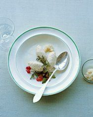 Fresh Beet Horseradish Recipe | Martha Stewart