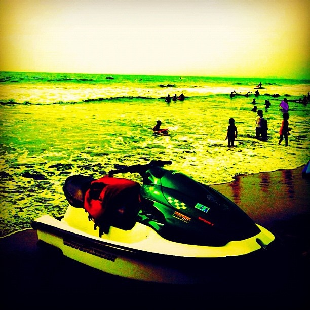 #boat #anyer - @tamtomo- #webstagram