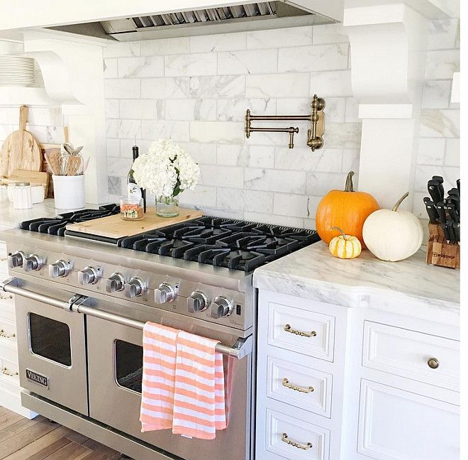 Kitchen Decor For Fall: 25+ Best Ideas About Fall Kitchen Decor On Pinterest